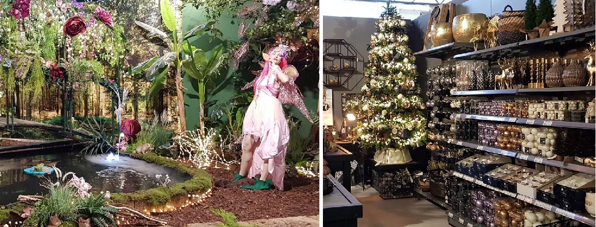 Kersttrends 2020 | Tuincentrum Schmitz in Vlodrop
