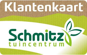 Gartencenter Schmitz tuincentrum schmitz