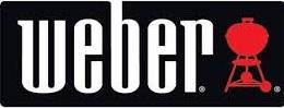 Weber BBQ kopen