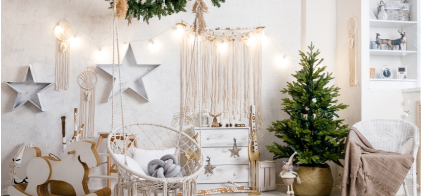 Kerstboom kopen | Tuincentrum Schmitz