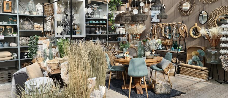 Woonaccessoires kopen in Limburg   Tuincentrum Schmitz