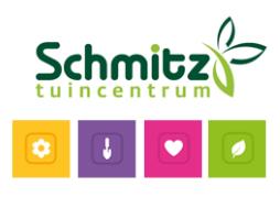 Assortiment Schmitz