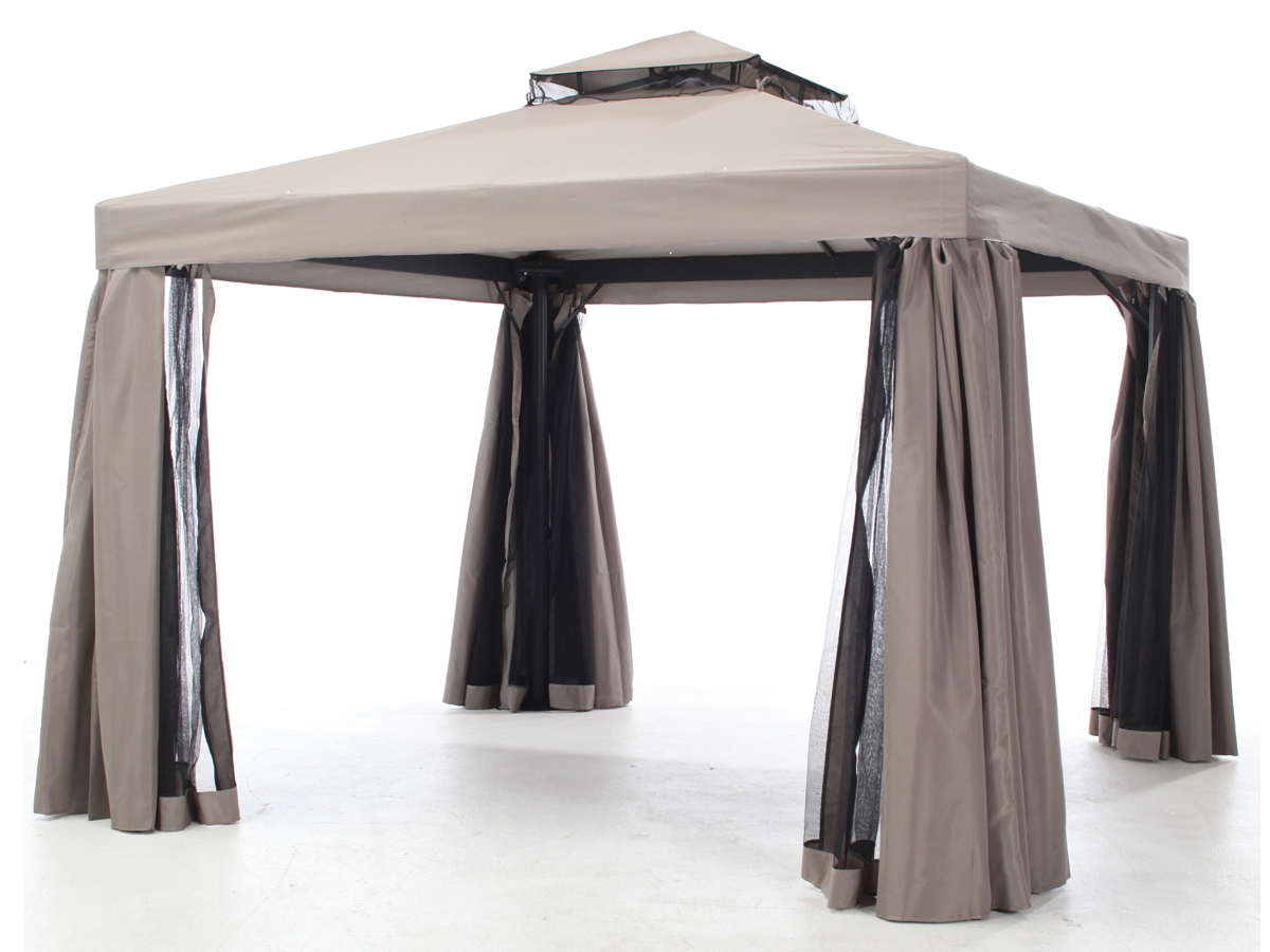 parasols en tuinpaviljoens tuinmeubelen producten. Black Bedroom Furniture Sets. Home Design Ideas