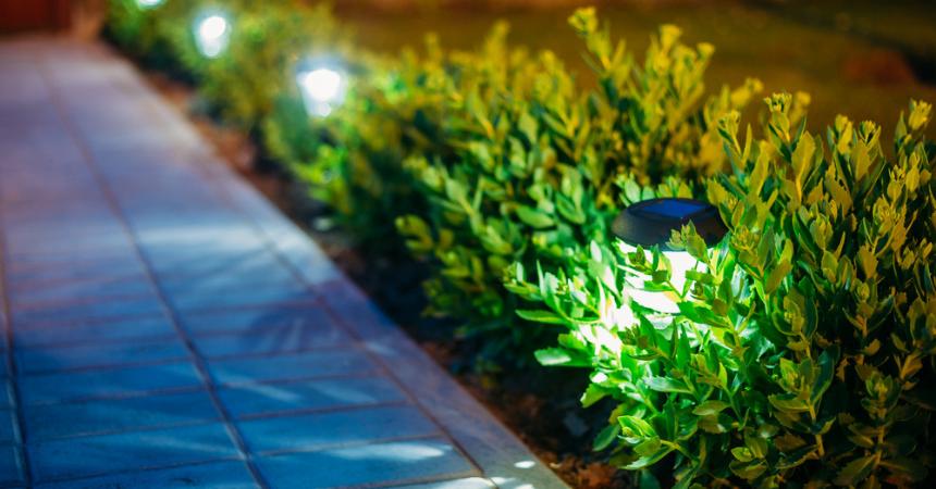 tuinverlichting-tuincentrum-schmitz-vlodrop