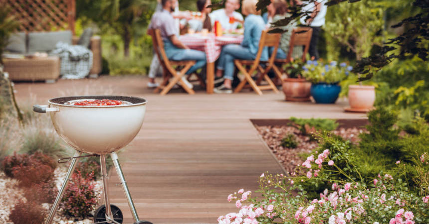 houtskoolbarbecue-kopen-schmitz