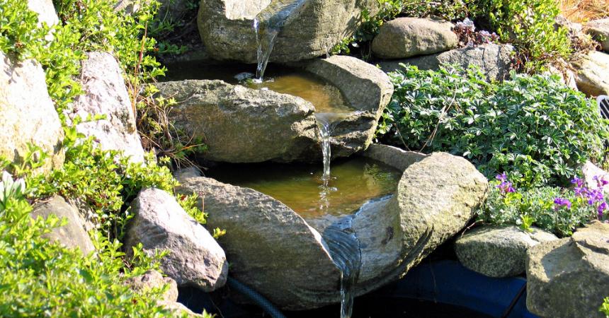 terrasfontein-waterornament-vlodrop-tuincentrum-schmitz