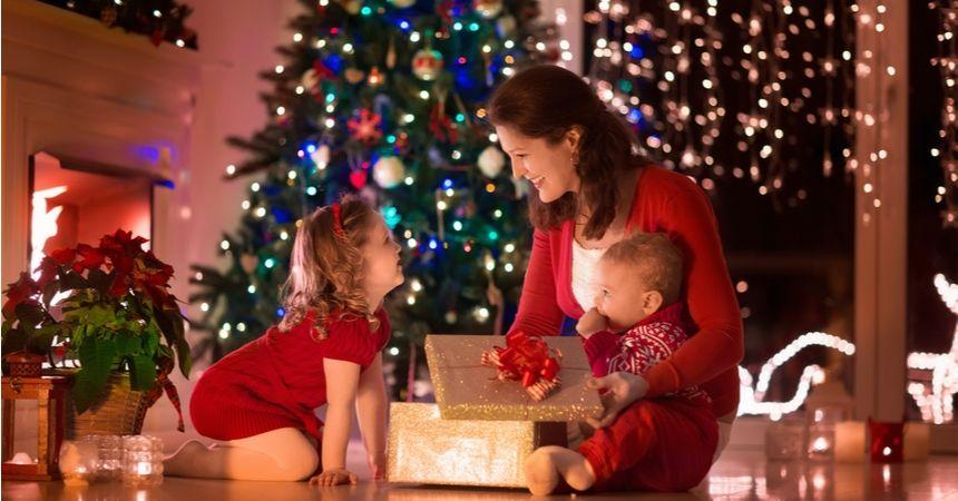 kerstboomhouder kopen