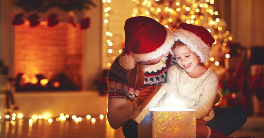 kerstboom online vindt u bij Tuincentrum Schmitz