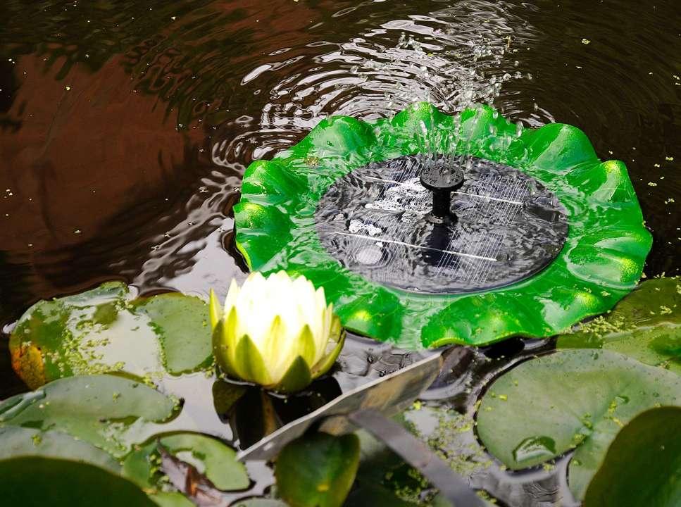 vijver artikelen tuincentrum schmitz